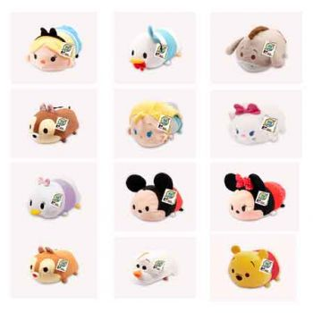 http://allbrandstoys.com/ABT2/1438-home_default/Disney-Tsum-Tsum-Series-1---Light-Up--Sound-Large-Plush-assorted.jpg