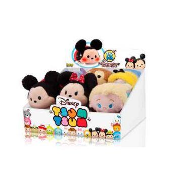 Squishy Toys Asda : Girls (2) - All Brands Toys Pty Ltd