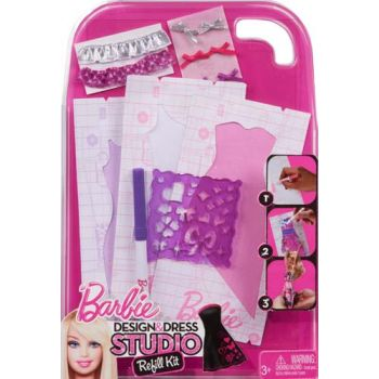Barbie All Brands Toys Pty Ltd