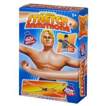 Original Stretch Armstrong