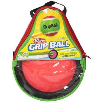 Grip Ball Original