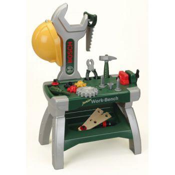Bosch Workbench Junior