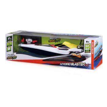 Maisto Radio Control Hydro Blaster Speed Boat