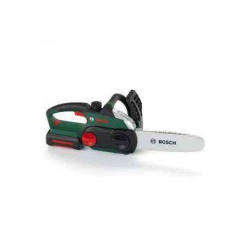 Bosch Chain Saw