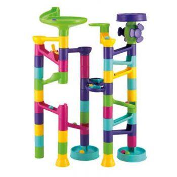 Infant Amp Preschool 5 All Brands Toys Pty Ltd