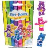 Care Bears Blind Figure pack assorted ( ONLY SOLD in display of 20 )