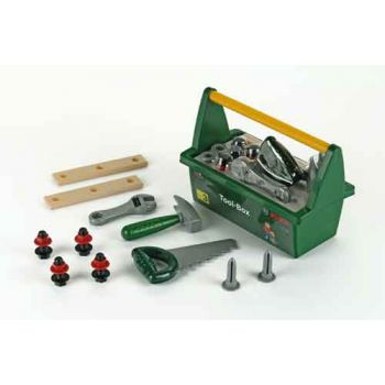 Bosch Tool Box without Drill