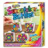 Creative Kids - Suncatcher Bottles