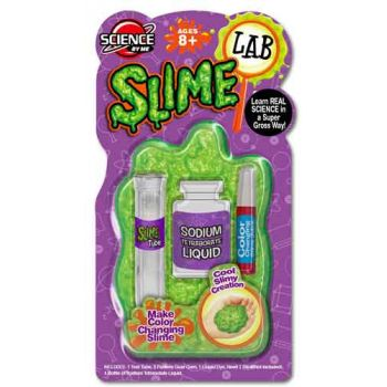 Science By Me - Slime Kit