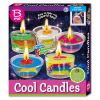 Creative Kids - Cool Candles