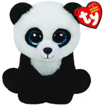 Ty Beanie Babies Regular - Ming Panda