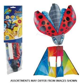 Mini Kite assorted