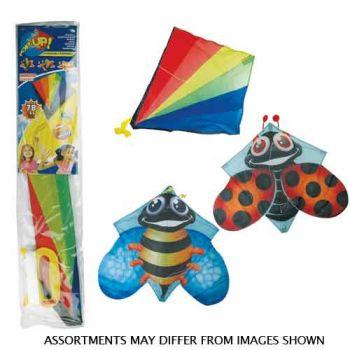 Diamond Kite assorted