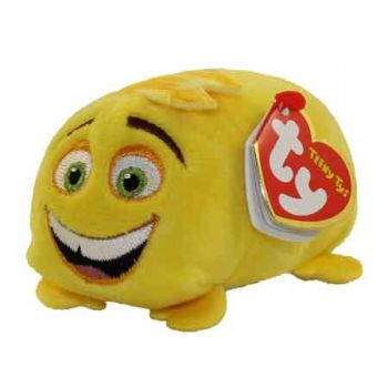 Teeny Tys - Emoji Gene ( was RRP $5.99 )