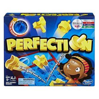 Perfection Classic - Mensa