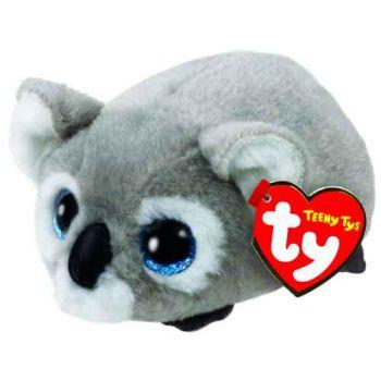 Teeny Tys - Kaleb Grey Koala