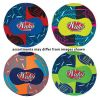 Wahu Soccerball assorted