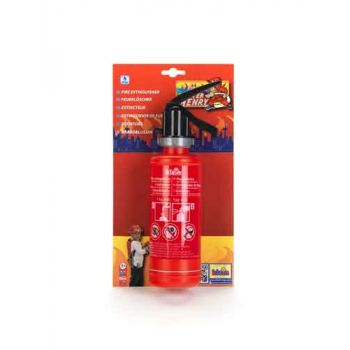 Fire Extinguisher ( was RRP $12.99 )