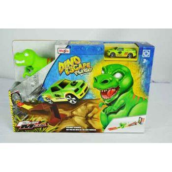 Dinosaur Escape Playset ( was RRP $29.99 )