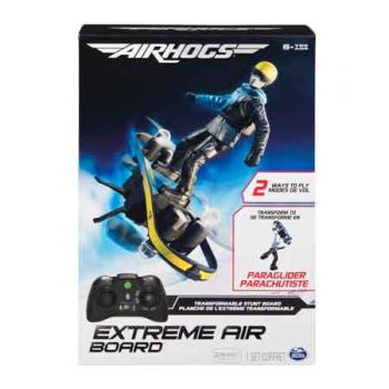 Air Hogs Big Air Board