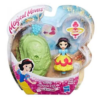Disney Princess Magical Movers Assorted