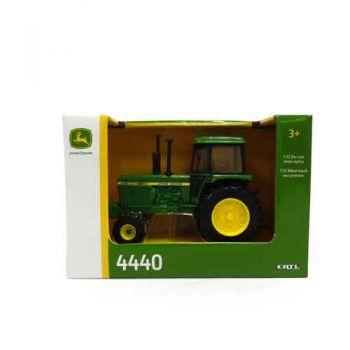 John Deere 1:32 4440 Tractor
