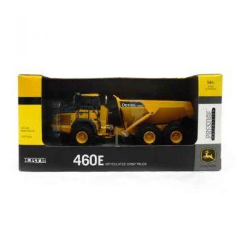 John Deere 1:50 460E Articulated Dump Truck