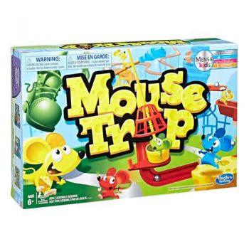 Mousetrap Classic