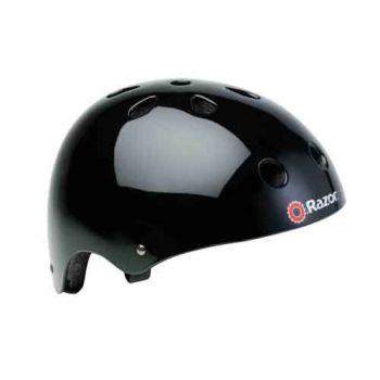 RAZOR Helmet Small/Medium assorted