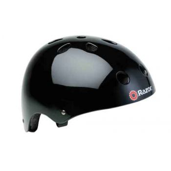 RAZOR Helmet Medium/Large assorted