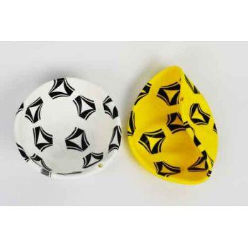 PVC Soccerball