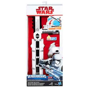 Star Wars Han Solo S2 Riot Baton