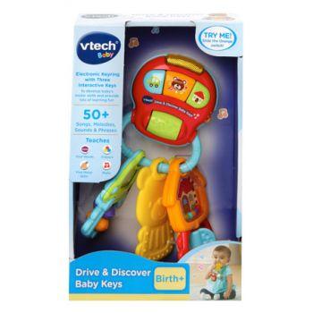 All Brands Toys Pty Ltd