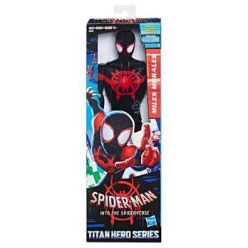 Spiderman Movie Titan Miles assorted