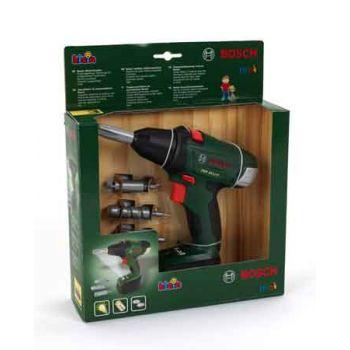 Bosch Cordless Drill/Screwdriver