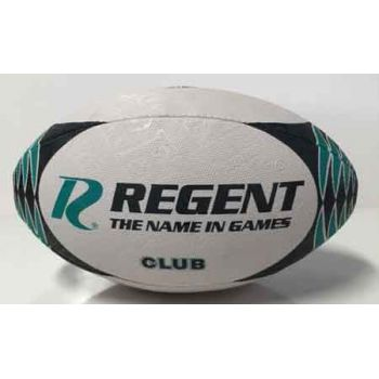 Regent Rugby Ball Full Size