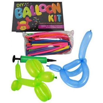 DIY Balloon Kit