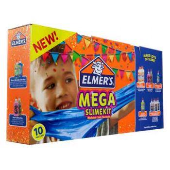 Elmer's Mega Slime Kit