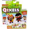 Qixels S1 Theme Refill Pack Assorted