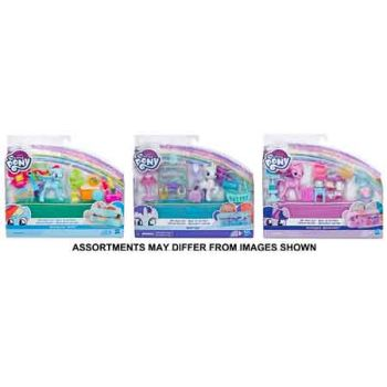 My Little Pony On The Go assorted ( ONLY SOLD in Carton of 4 )
