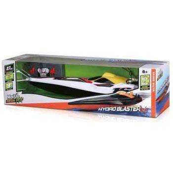 Maisto Radio Control Hydro Blaster Boat Twin Propeller