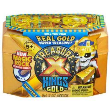 Treasure X Series 3 Single Pack ( ONLY SOLD in Display of 9 )