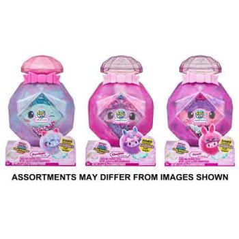 Pikmi Pops Cheeky Puffs Large Pack assorted ( ONLY SOLD in Carton of 2 )