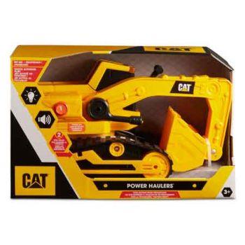 """""""CAT Power Haulers 12"""""""" Excavator"""""""