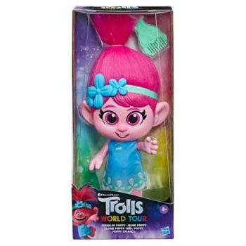 Trolls WT Toddler Poppy