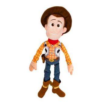 Toy Story 4 Jumbo Woody
