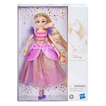 Disney Princess Style Series Rapunzel 2