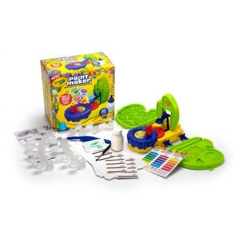 Crayola Paint Maker ( was RRP $39.99 )