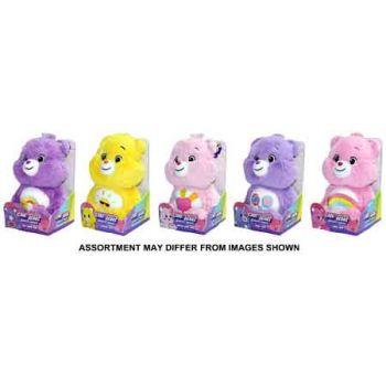 Care Bears Unlock the Magic Medium Plush assorted