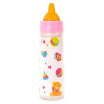 Little Bubba Magic Bottle ( ONLY SOLD in Carton of 20 )